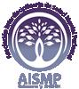 Asociación Interdisciplinaria de Salud Mental Perinatal